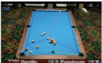 2020-09-26 12_40_53-(1) Chris Gentile vs. Pag - WDHD, WWYD_ _ One Pocket and Bank Pool.png