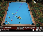 2020-09-26 12_48_50-(1) Chris Gentile vs. Pag - WDHD, WWYD_ _ One Pocket and Bank Pool.png